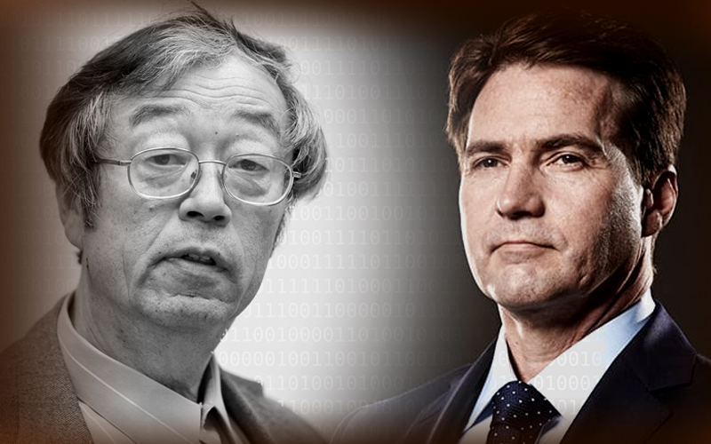 Craig Wright Refuse Moving 50 BTC, Now In Catch-22 Situation
