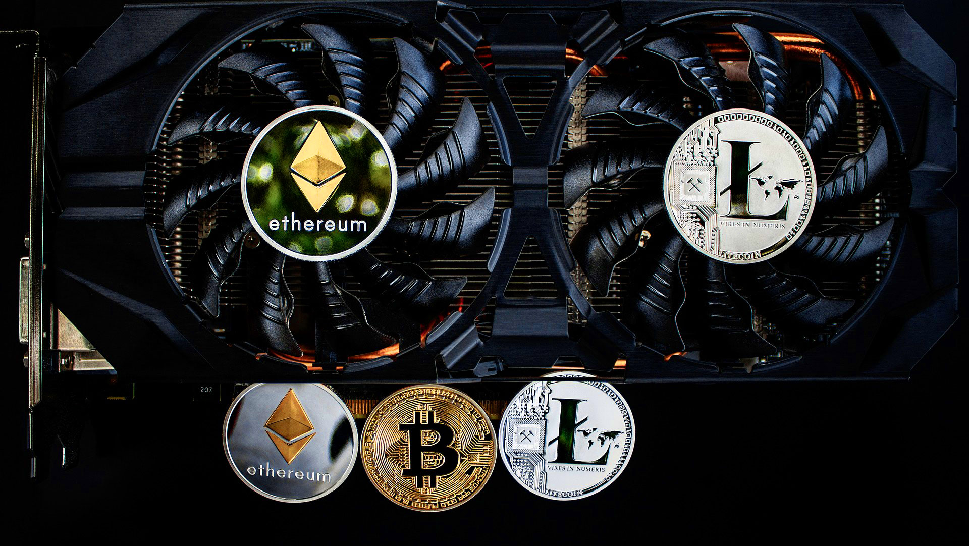 Top Crypto Traders Of 2020 To Follow