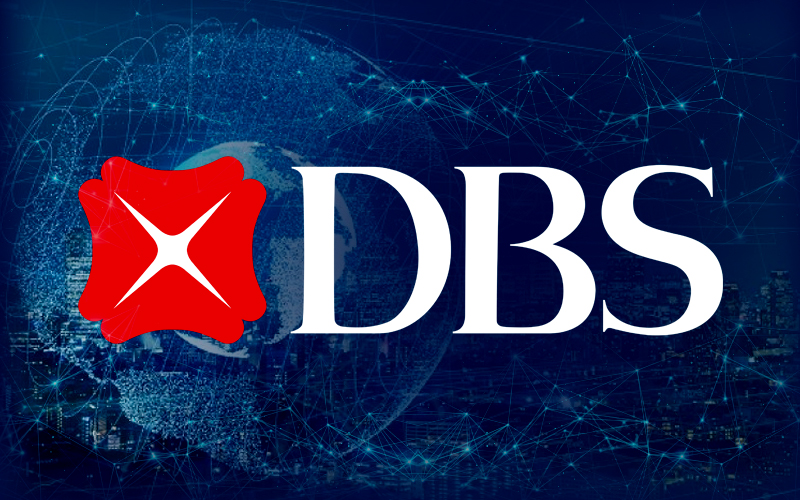 Contour Announces Merger With DBS Bank For Digitizing Its Trade Settlement