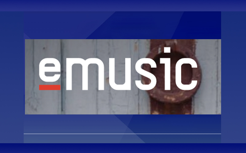 EMusic Launches eMU Token to Help Artists Earn More Royalties
