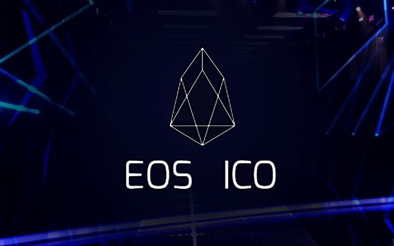Lawsuit Against Block.one For Illegally Raising From EOS ICO