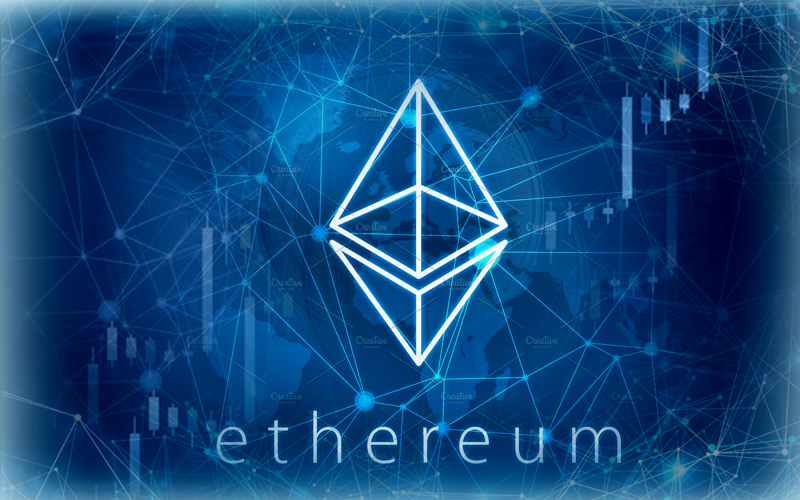 Ethereum Has Potential to be a Store of Value- Ryan Adams