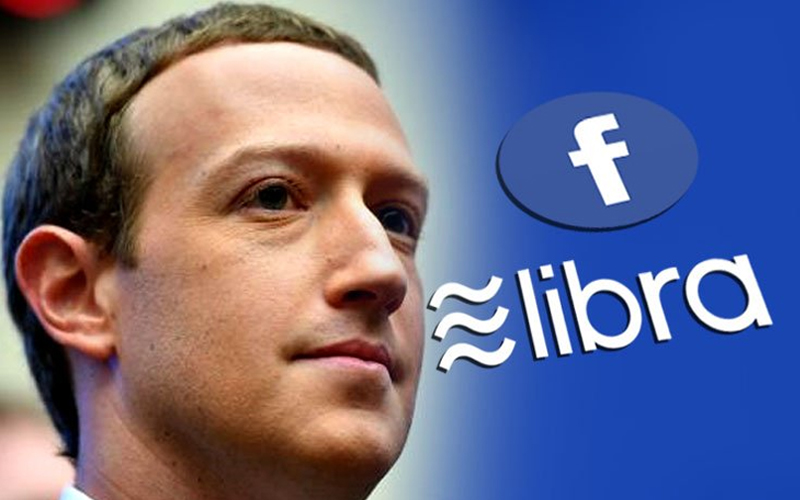 Facebook Eyeing to Make Profits From its Libra Project