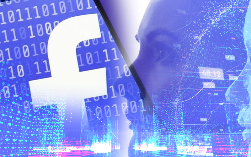 Facebook Libra Association Still Targeted by Scammers