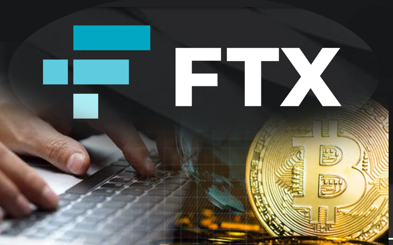 FTX Introduces Bitcoin Hashrate Futures For Miners