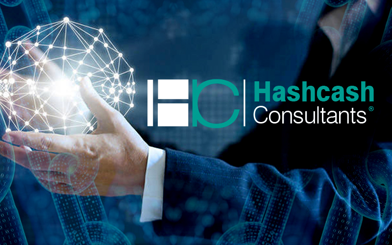 HashCash Offers Banks a Blockchain Solution For Remote Operations