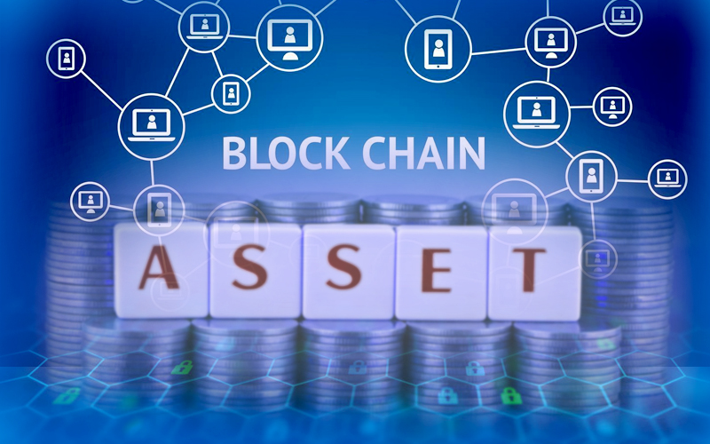 Enjin Introduced New MineCraft Plugin To Help Players Create Blockchain Asset