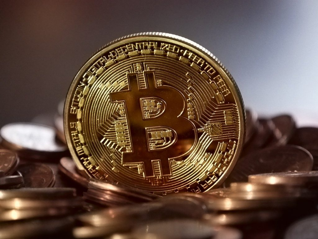 The Geopolitical Implications of Cryptocurrencies on International Relations