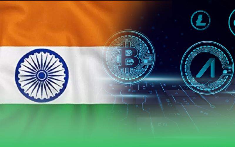 Clearer Regulations Vital For Crypto in India to Thrive - CoinDX Founders