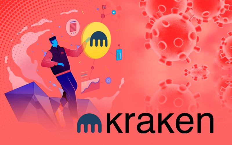 Kraken Integrates 11 New Trading Pairs To Transform Popular Currencies