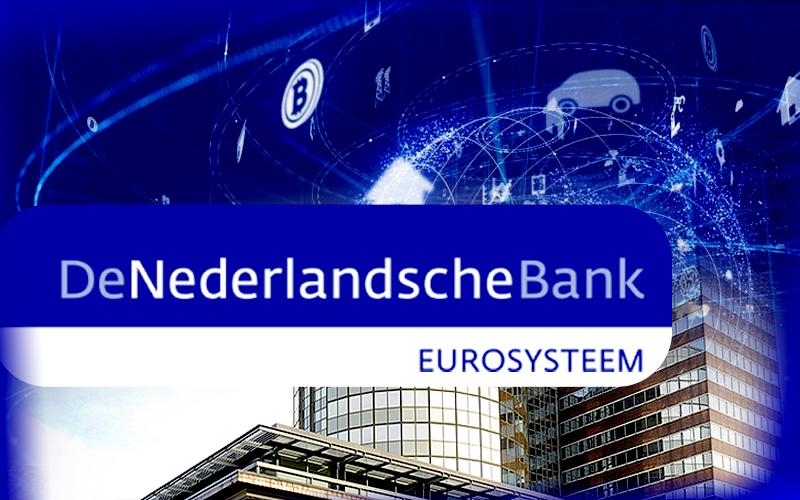 ECB Planning to Build Digital Euro on Retail Model