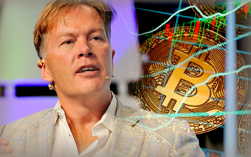Founder Of Pantera Predicts Bitcoin Price Rise In August 2021