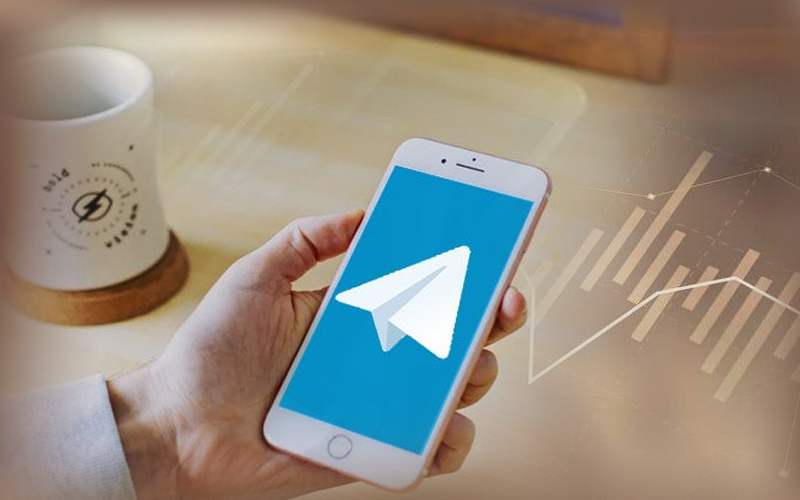 Telegram Withdraws Appeal Over TON Blockchain Project