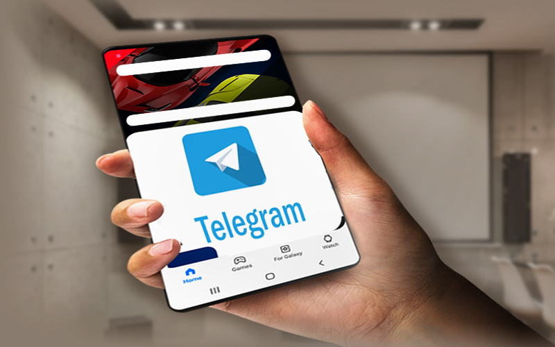 US Investors to Leave; Telegram Confirms no Payment in Gram Tokens