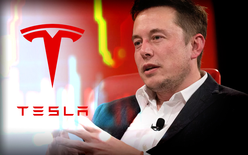 Elon Musk Explains His Decision to Sell His Possessions