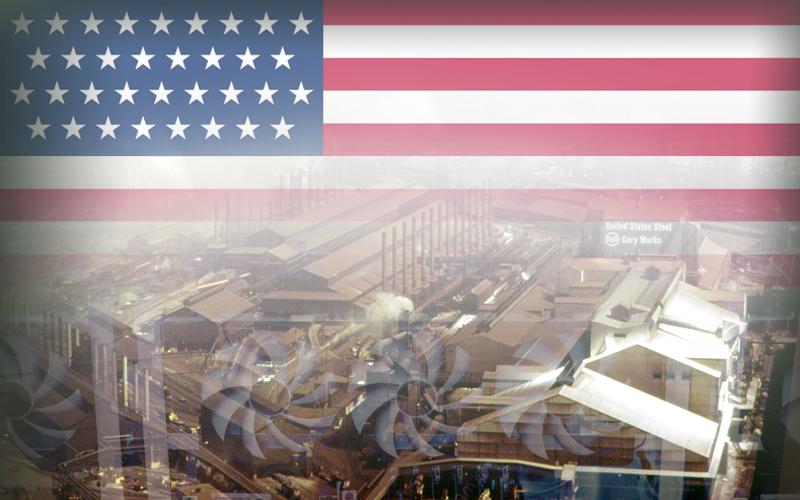 TSMC Announces Plan to Build $12B Factory in Arizona
