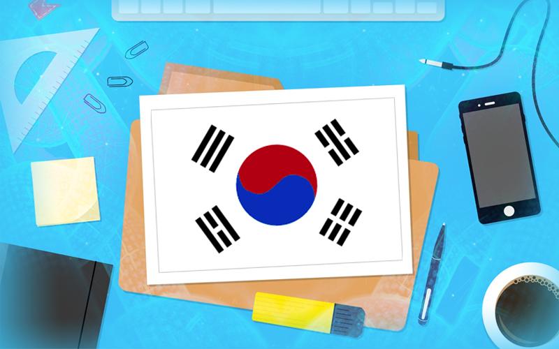 South Korea's Regulatory Sandbox Generates $110M Investment