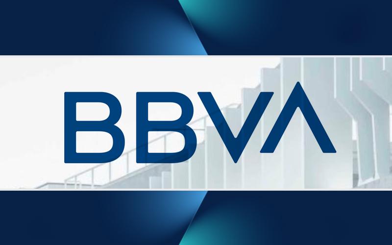BBVA Partners With IMDEA to Explore Zero Knowledge Proofs