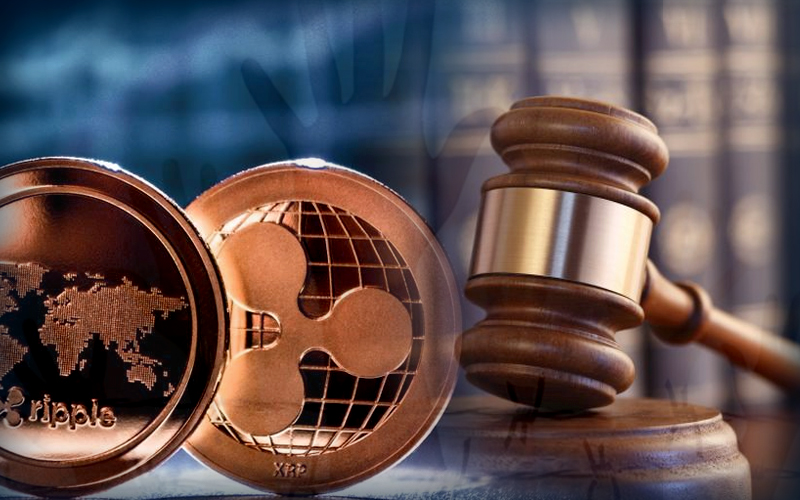 Bitcoin Manipulation Abatement LLC Accuses Ripple for Security Laws Violation