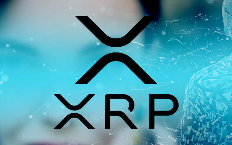 XRP Scammers  Becoming More Sophisticated in Their Approach