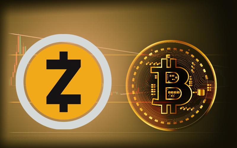 Not Zcash, But Criminals Favors Bitcoin: Rand Corporation