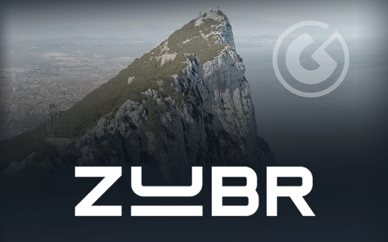 Zubr Derivatives Exchange Finds Operating in Gibraltar Difficult