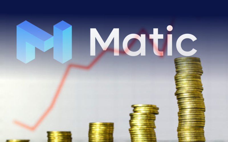 Matic Network Launches Iteration Solution In Stages
