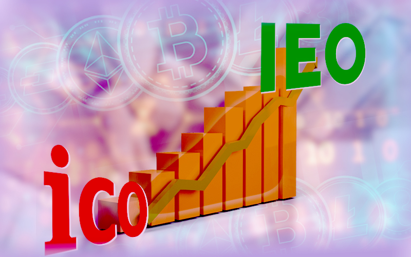 Why IEOs Turned Out To Be More Successful Than ICOs?