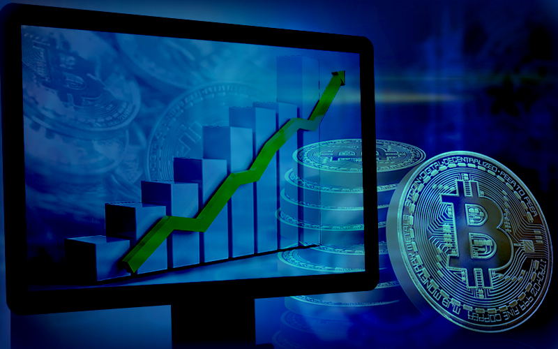 Wilshire Phoenix Files With SEC To Introduce Bitcoin Investment Trust