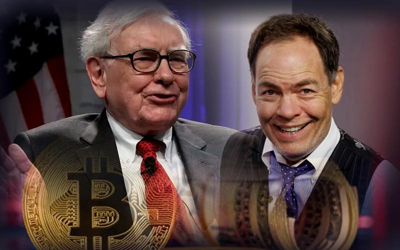 Warren Buffett Receives More Criticism From RT Kaiser
