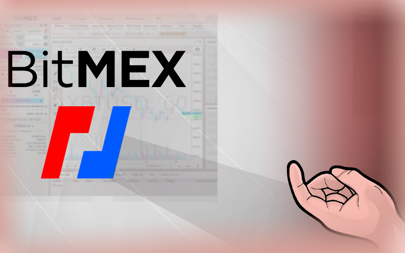 BMA Asks Court to Preserve BitMEX's Email Data