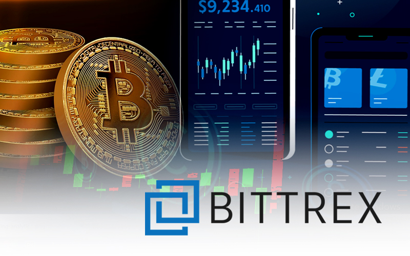 Class-Action Lawsuit Against Bittrex And Poloniex For Crypto Manipulation