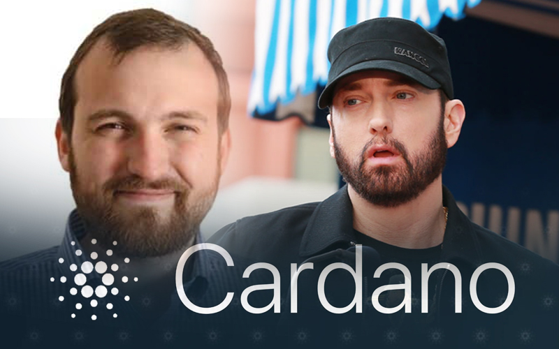 Prior To Launch Of Shelley Mainnet, Cardano ADA Back In Top Ten Position