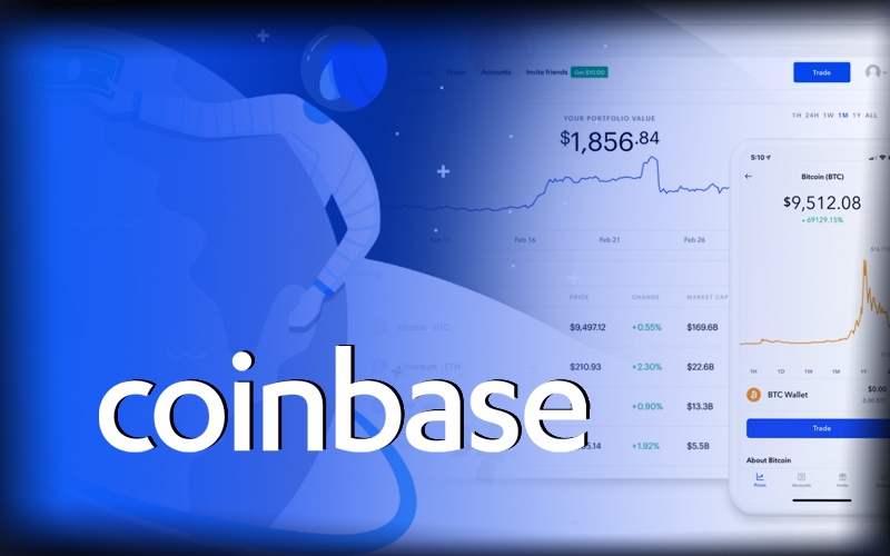 Coinbase Losing Customers After Its Recent Activities