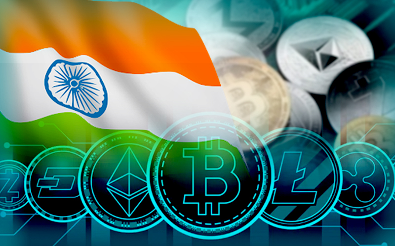 Cryptocurrency Exchange Traderhorn Launched In India