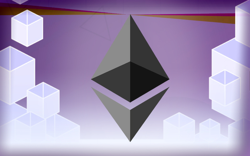 Ethereum: A Truly Decentralized Ecosystem