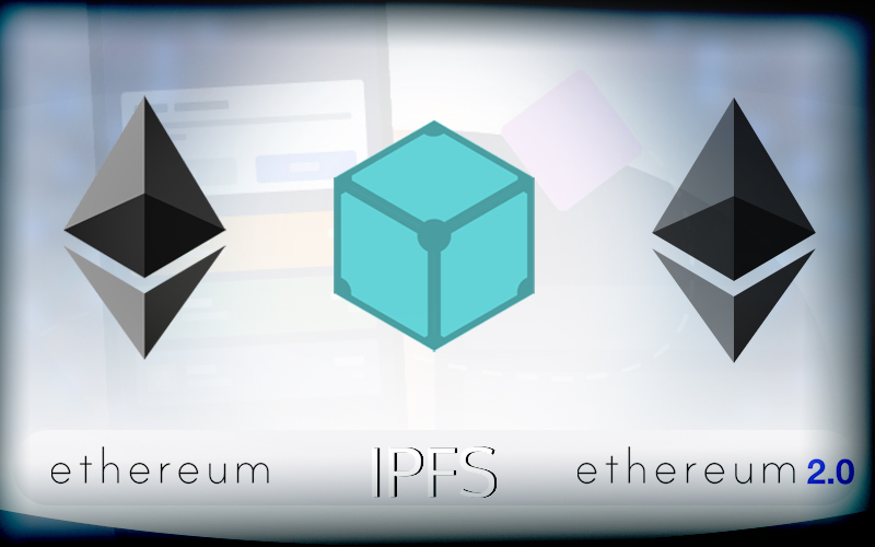 IPFS And Ethereum Pioneering Web 3.0 Technology, Reports FLuence Labs
