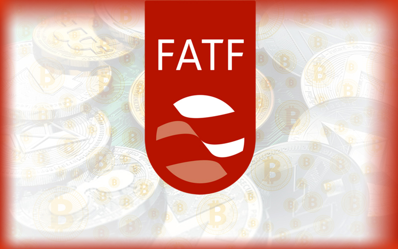 FATF Schedules Meeting to Analyse VASPs Progress Regarding Travel Rules