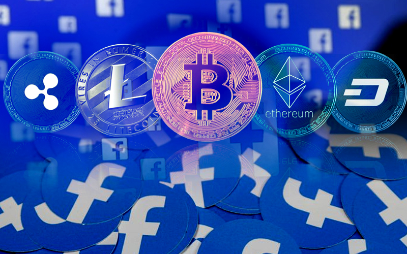 Facebook's Forecast Beta Launches Giving Competition to Crypto Prediction Markets