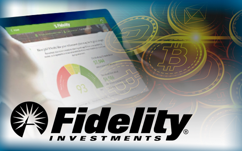 Large Institutions Now Own 1/3rd of Digital Assets – Fidelity Survey