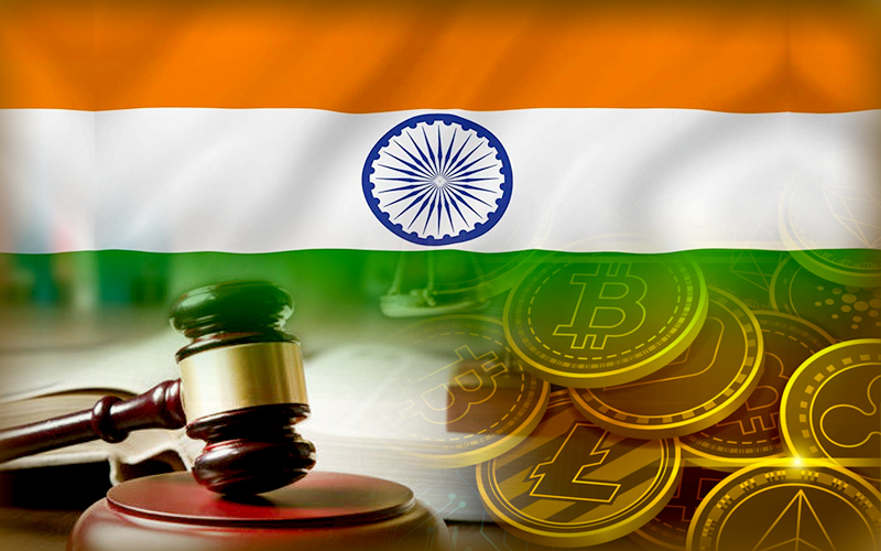 India Government Plans To Introduce A New Framework To Ban Cryptocurrencies