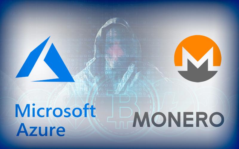 Attackers Hijack Azure Machine Learning Software Of Microsoft To Mine Monero