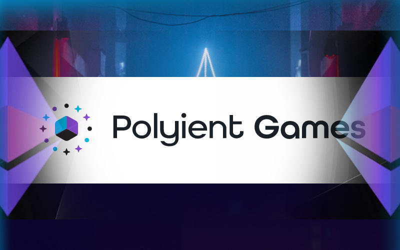 Polyient Games Launches its NFT Art Competition