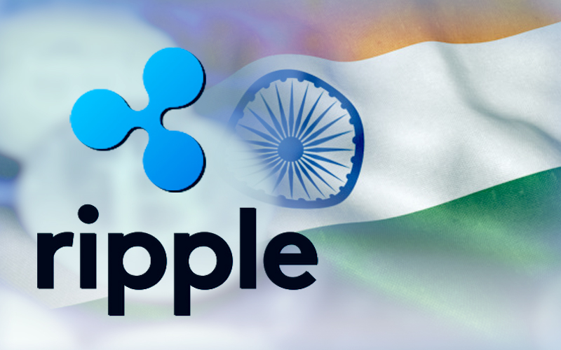 Ripple Proposes Legal Framework To Resolve Uncertainty In Indian Crypto Market