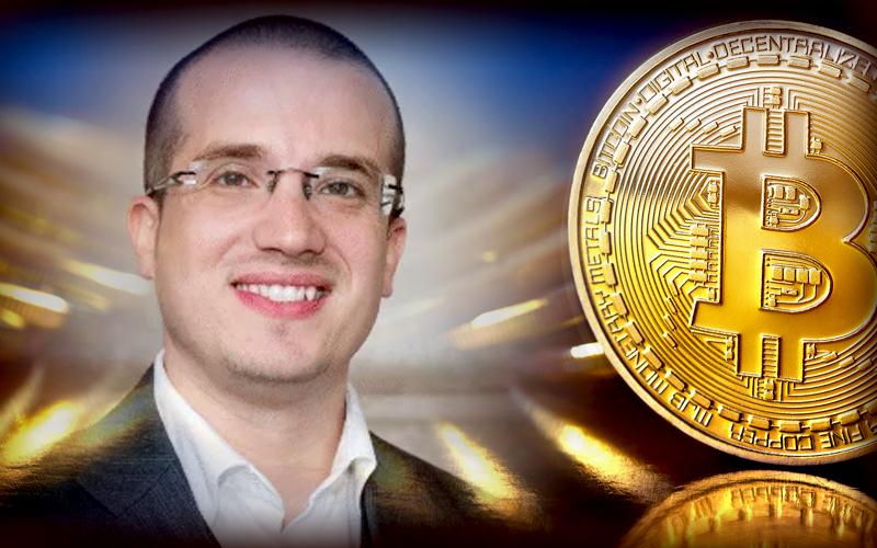 Dixon Believes Bitcoin May Help Lebanese Government to Rebuild Economy