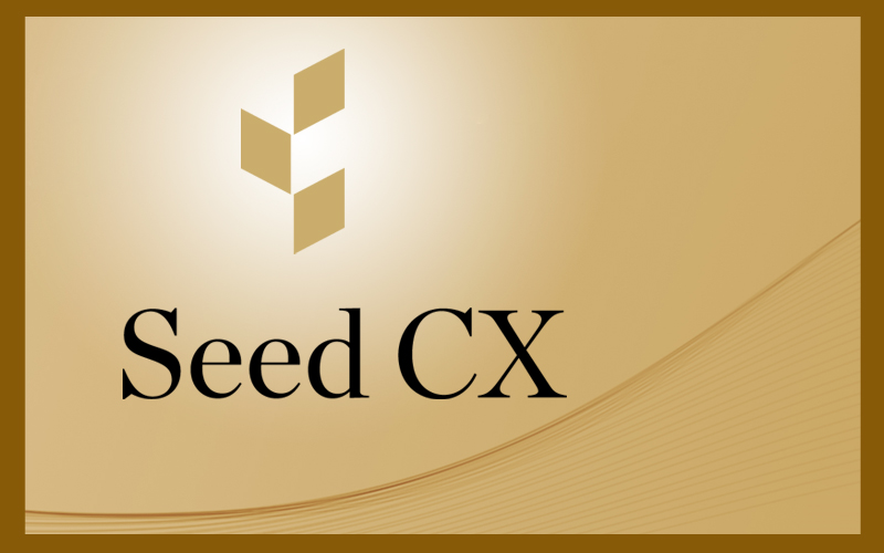 Seed CX Exchange is Shutting Down, Confirms CEO Woodford
