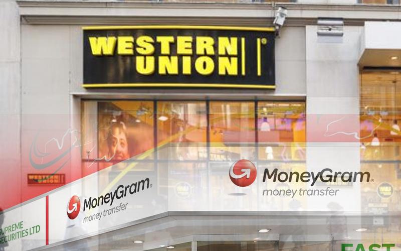 Western Union Makes Offer to Purchase MoneyGram