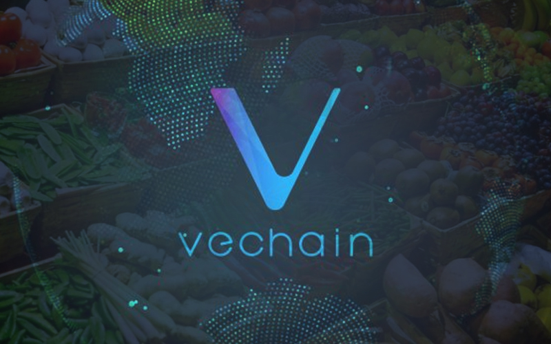 VeChain Partners With Sam's Club to Trace Food Products