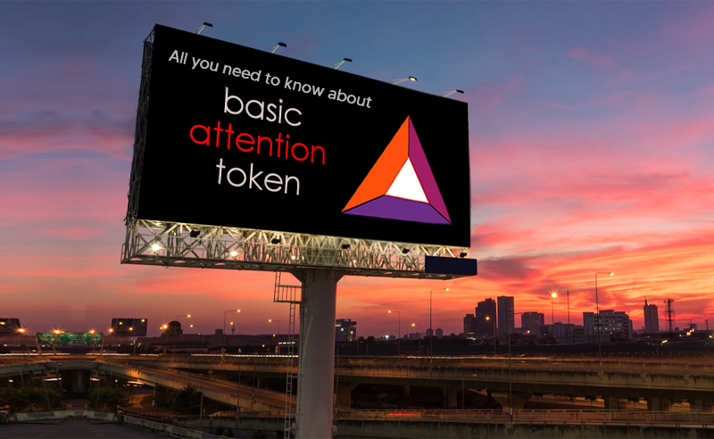 All You Need To Know About BAT
