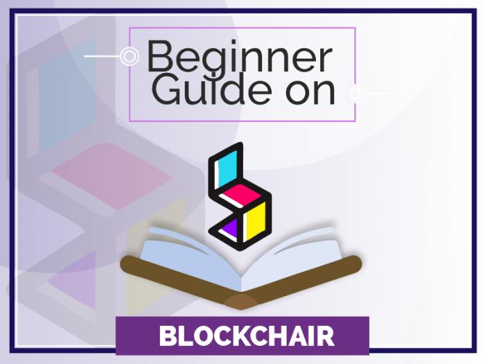 Blockchair In Blockchain World | Let Us Explore The Explorer In 2020